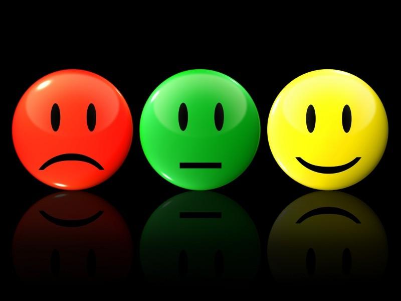 Bipolar II Disorder: Diagnostic Criteria