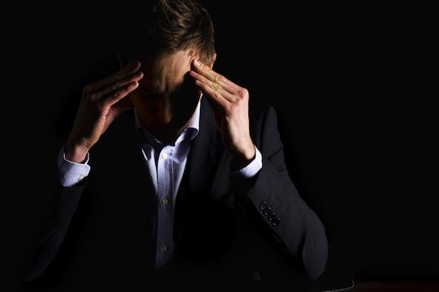 Somatic Symptom Disorder: New Diagnostic entity in DSM5