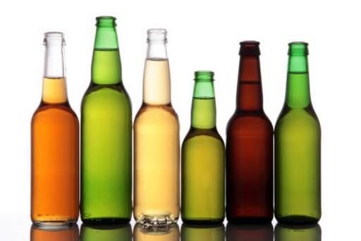 Five myths about alcoholism