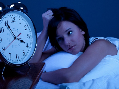 Sleep-Wake Disorders : Changes from DSM IV to DSM 5