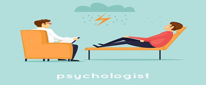 4 Ways To Find Best Psychologist In Bhopal