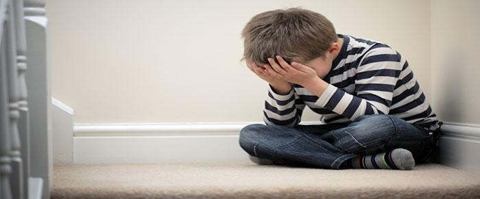 Some Useful Things to Know About Childhood Depression
