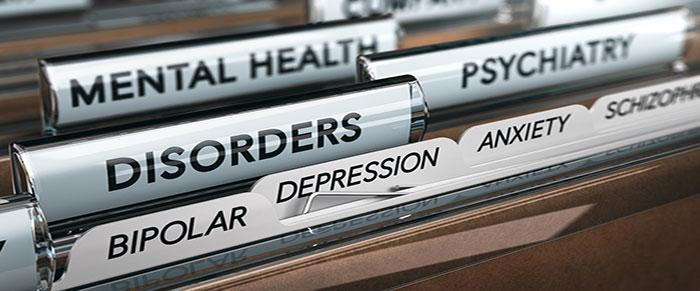 4 Habits to Fight Bipolar Disorder Advised by Psychiatrist in Bhopal